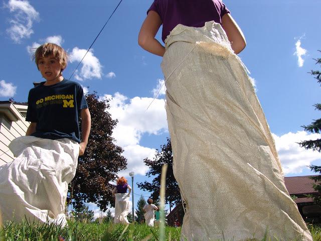 Event 2010: Family Fun Day - DSC09194.JPG