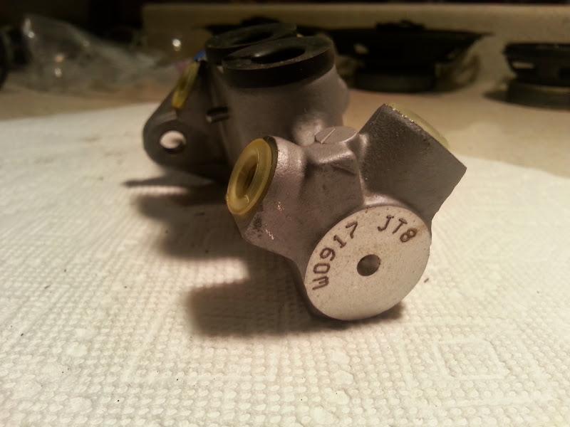 miata clutch master cylinder location  miata  free engine