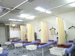 さくら鍼灸整骨院のイメージ写真