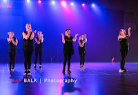 Han Balk Voorster Dansdag 2016-4734.jpg