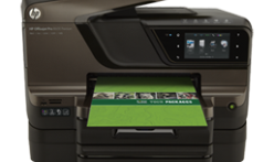 Down HP Officejet Pro 8600 Premium e-All-in-One – N911n lazer printer installer