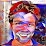 James Lloyd's profile photo