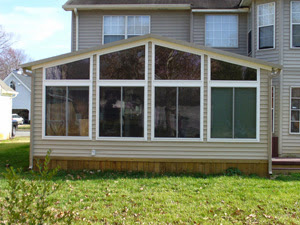 Sunrooms - Wills302_s300.jpg