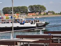 Wismar 2014 197.jpg