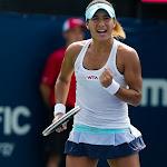 Heather Watson - Rogers Cup 2014 - DSC_3186.jpg