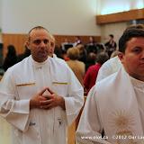 Padres Scalabrinianos - IMG_2977.JPG