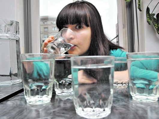 dieta-vodnaya-opasnost-strunin