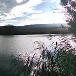PANO_20141116_104008.jpg