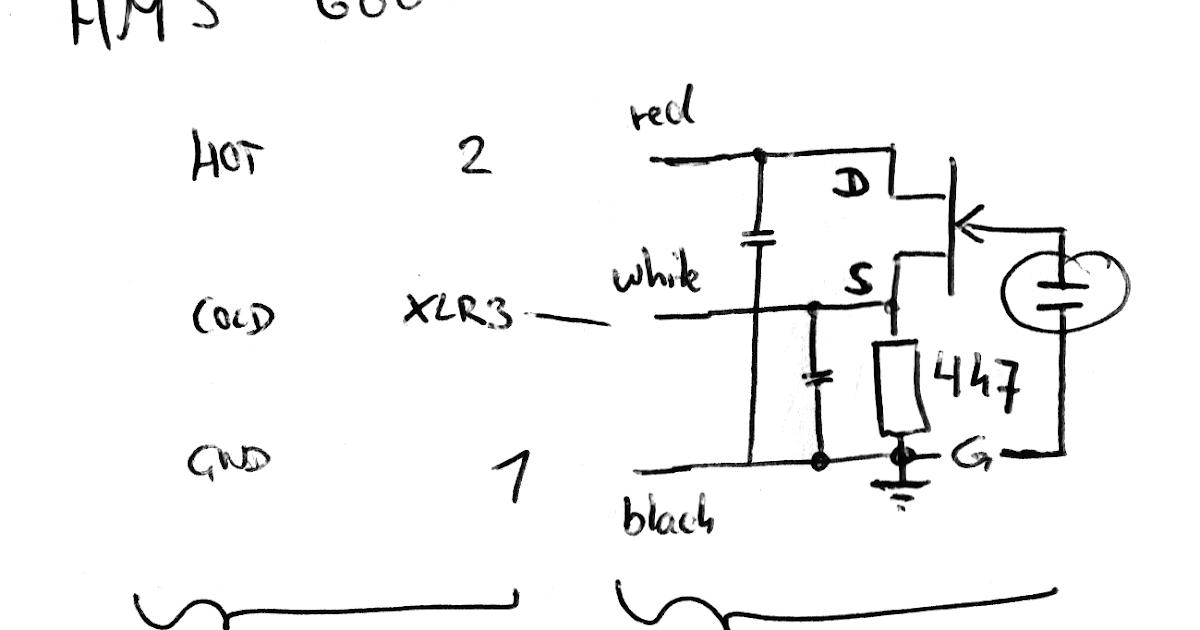 chris u2019 miscellanea  superlux hmc660 headset and ps 418