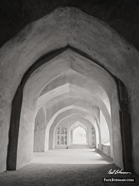 Hyderabad - Rare Pictures - 6d285195f8f32402e204c2857bef62134fe6ef3e.jpg