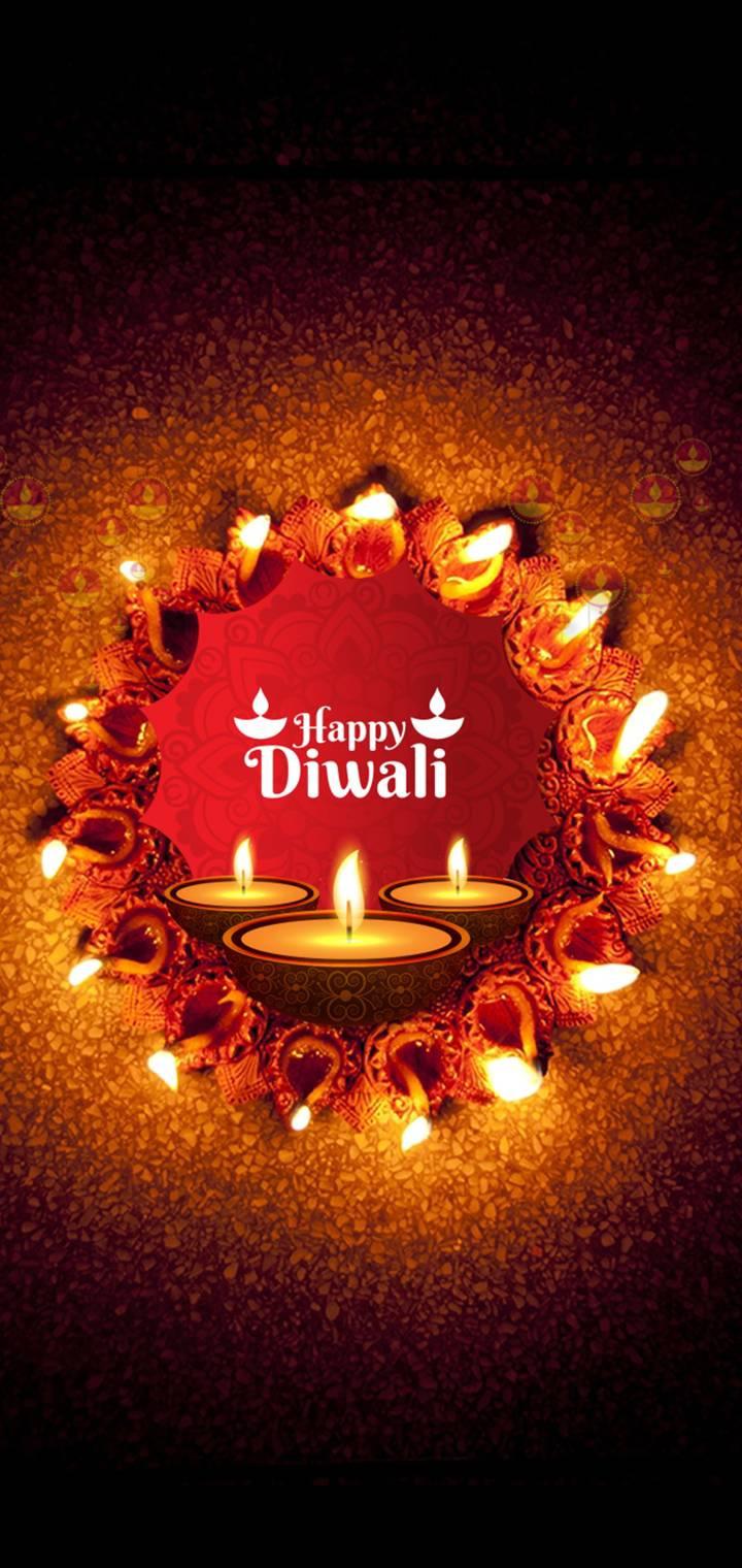 Happy Diwali Wishes Pics
