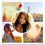 Photo Collage Maker v1.43