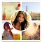 Photo Collage Maker 1.46 Apk