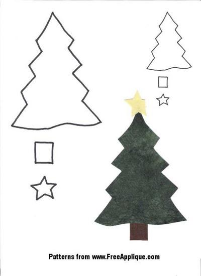 [tree1aa%5B2%5D]