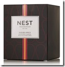 Nest Fragrance Classic Scented Candle