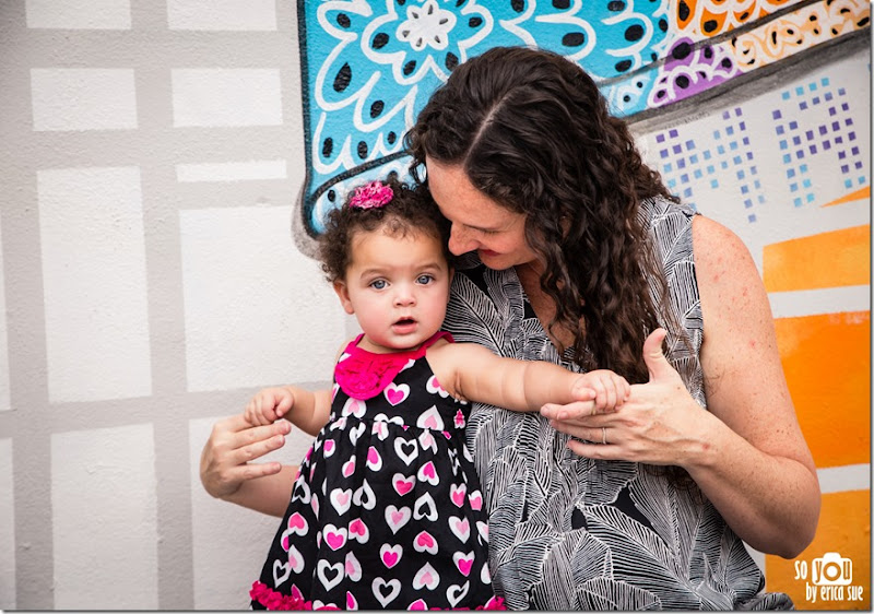 wynwood-walls-miami-family-photo-session-maternity-1311