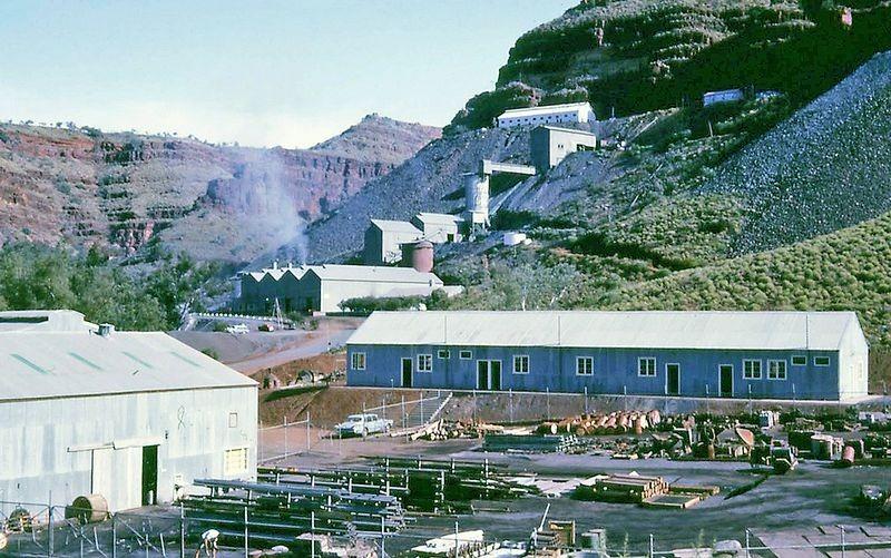 wittenoom-asbestos-town-7