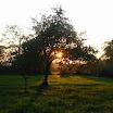 západ slunce (1).jpg
