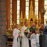 Afscheid Diaken Bertijn - DSC_0082.jpg