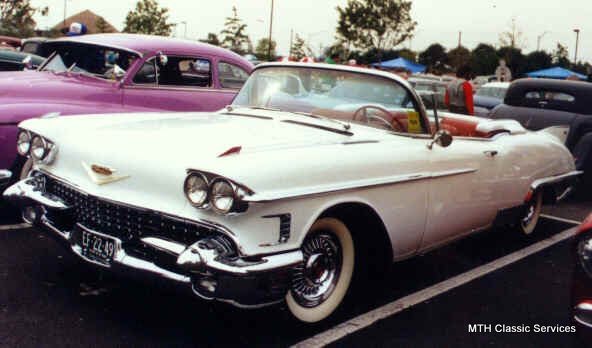 1958 Cadillac - 58eldorado.jpg