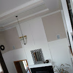 PARADE OF HOMES 058.jpg