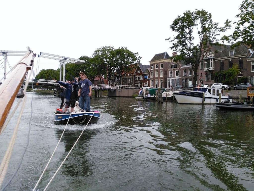 Zeeverkenners - Zomerkamp 2016 - Zeehelden - Nijkerk - IMG_20160716_145644.jpg