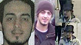 Attentats de Bruxelles et Paris: Najim Laachraoui aurait été arrêté ce matin à Anderlecht