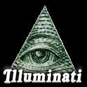 Illuminati History icon