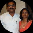 Bindu Ajith