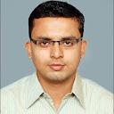 Rahul Sah