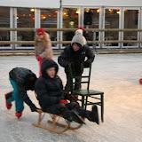 Sinterklaas bij de schaatsbaan - IMG_0285.JPG