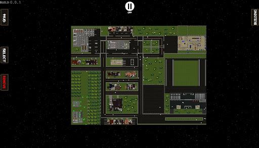 Télécharger Zombie Simulator Z - Free APK MOD 2