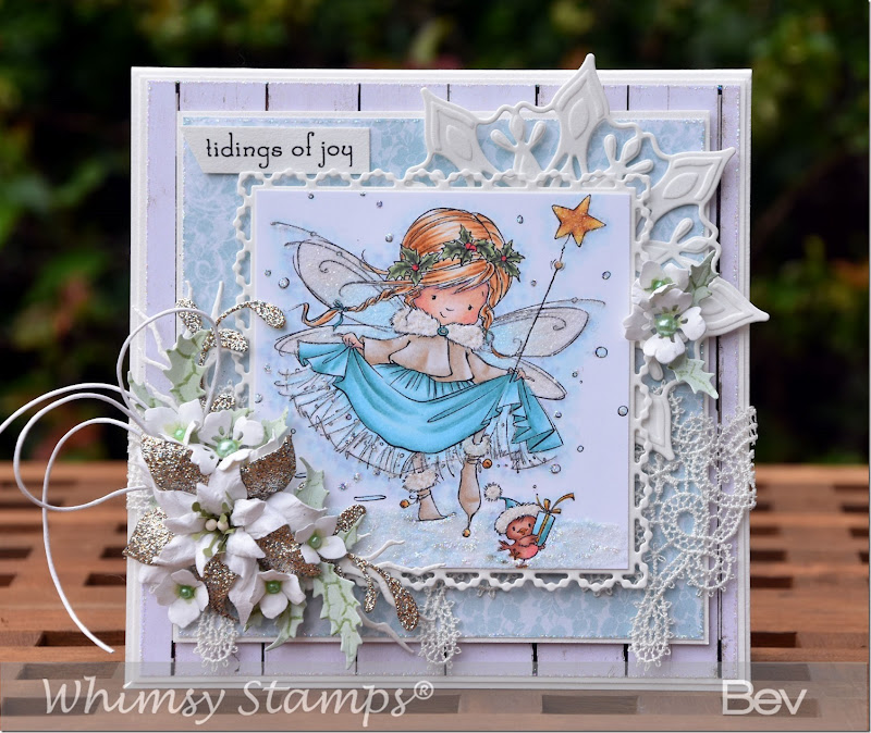 bev-rochester-whimsy-stamps-elsa-the-fairy a