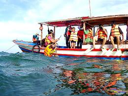 family trip pulau pari 090716 GoPro 04