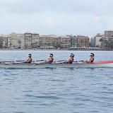 26 y 27/09/2015 - Cto. España Remo de Mar - 042.JPG