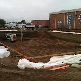 Pool Construction - IMAGE_1E1642CF-535C-402A-8C2F-2DC538A7DC80.JPG