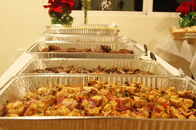Servants Christmas Gift Exchange - _MG_0703.JPG