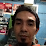 FAKHRUDDIN CHANIAGO's profile photo