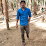 Fayaz Mohamed's profile photo