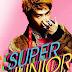 ภาพทีเซอร์ของ Donghae วง Super Junior เปิดเผยออกมาแล้ว