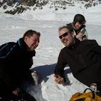 skiwochenende_2011_20110405_2000084795.jpg
