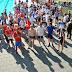Duchenne triathlon 2012-105.jpg
