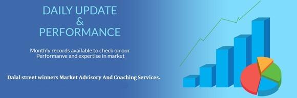 Genuine advisory service