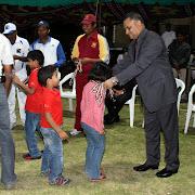 slqs cricket tournament 2011 335.JPG