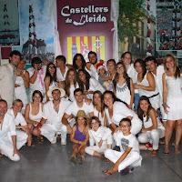 Festa Eivissenca  10-07-14 - IMG_2983.jpg