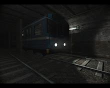 c_trainscene0003