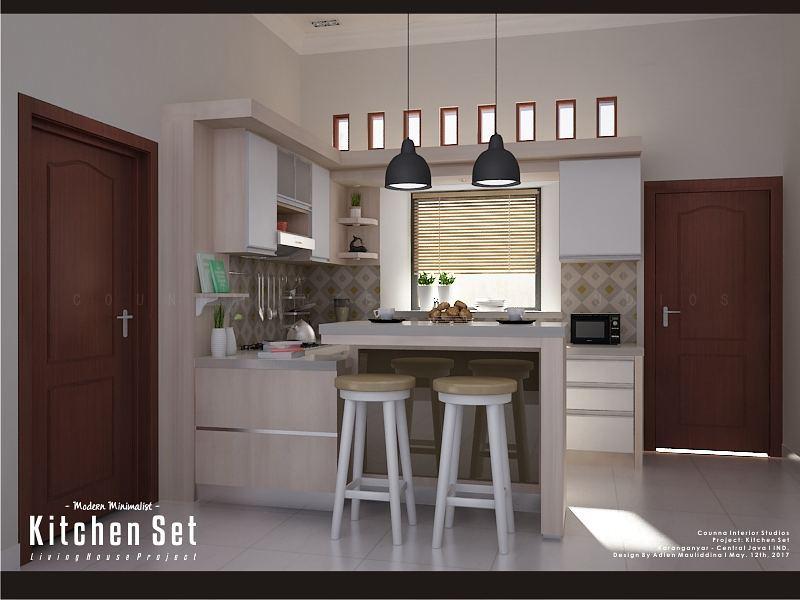 imagenes-de-cocinas-integrales52