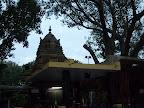 Sri Varasidhi Vinayaka Temple, Netkalappa Circle, Basavanagudi