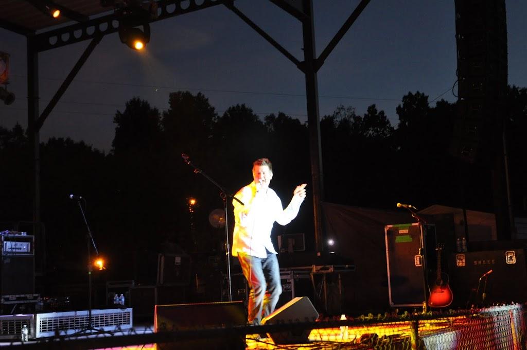 Watermelon Festival Concert 2011 - DSC_0188.JPG