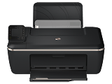 Baixar Driver Impressora HP Deskjet ink Advantage 3516